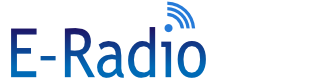 e-radio.lv